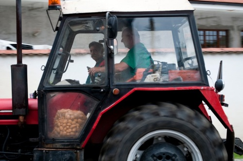 Czech_farmers