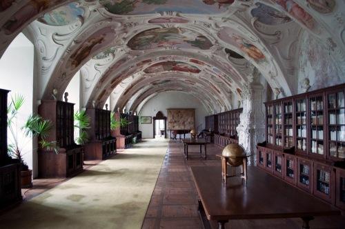 Library_ii