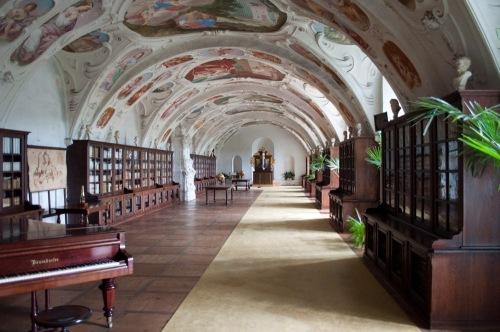Library_iii