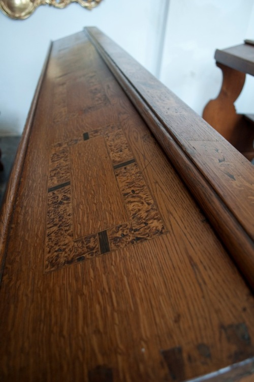 Nice_wood_details