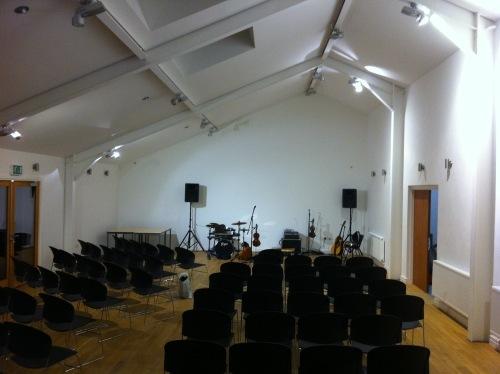 Empty_townhall