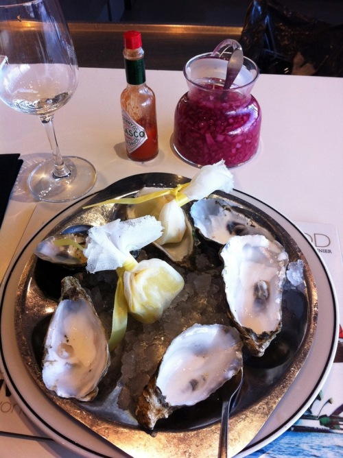 27_oysters_at_cph