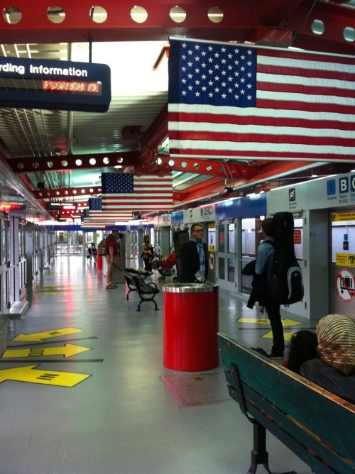 46_chicago_airport