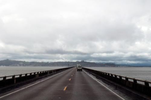 39_the_coolest_bridge_i