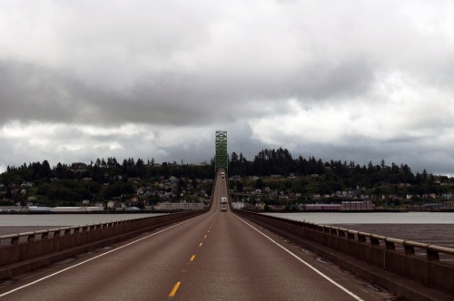 40_the_coolest_bridge_ii