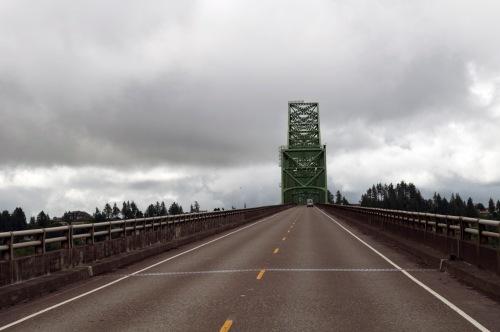 41_the_coolest_bridge_iii