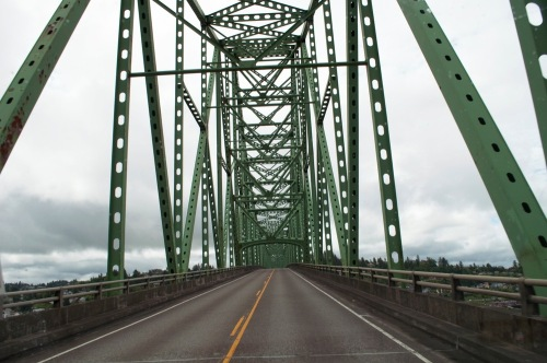 42_the_coolest_bridge_iv