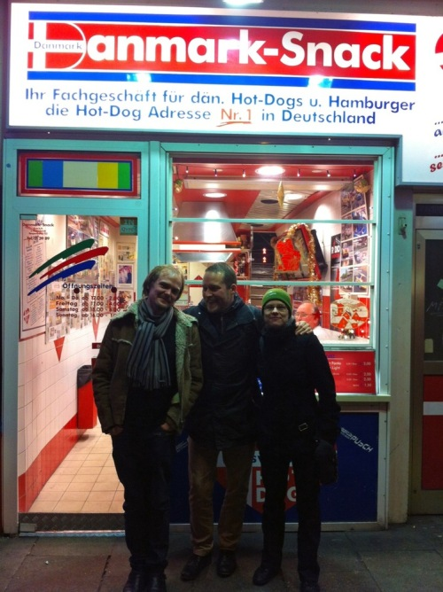 Reeperbahn_hamburg