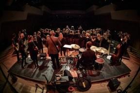 Folk Baltica Opening Concert Alsion